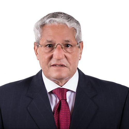 Sarwat Abd El-Shahid