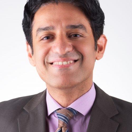 Ahmad Mostafa