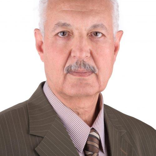 Mohamed Atef