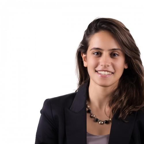 Farida El-Baz