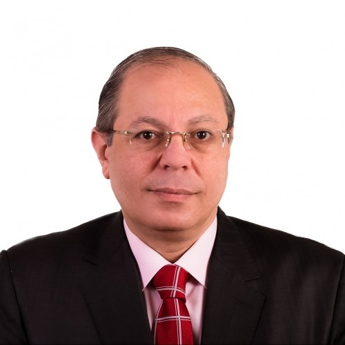 Sameh Attia