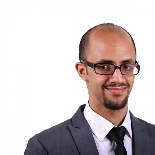 Mohamed El-Sherbini